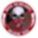 RRC-10-inch-patch-for-leather_edited.png