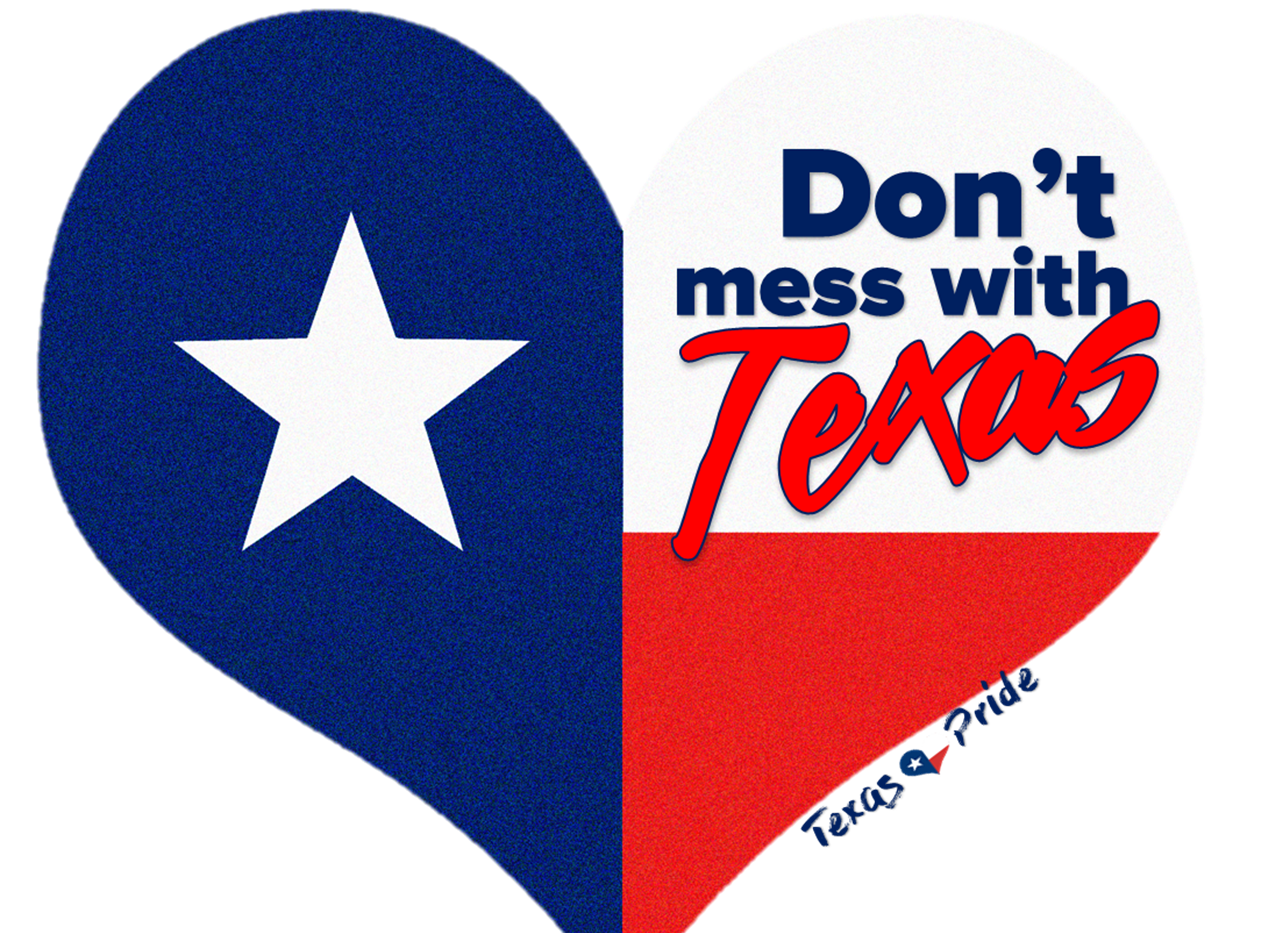 Texas-Strong-Logo.png
