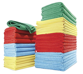 microfiber-towels_edited.png