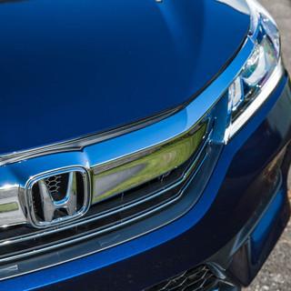2016-Honda-Accord-EX-115.jpg