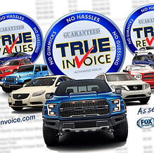 2019-True-Invoice-Pricing-for-Autos-and-