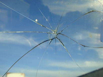 cracked-windshield-1.jpg