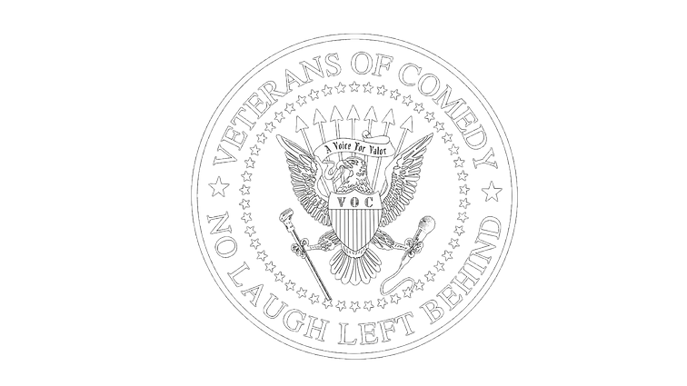 VETS-OF-COMEDY-LOGO_edited.png