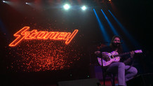 Post Malone SOLD OUT Show at Bomb Factory in Dallas Texas, 'Rockstar' Stays #1 Worldwide on