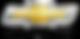 chevrolet-high-resolution-logo-download-