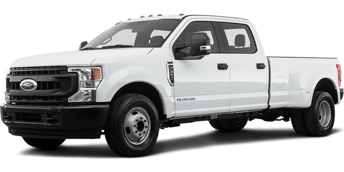 2021-Ford-Super_Duty_F-450-white-full_co