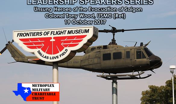 Leadership-Speaker-series-MMCT.png