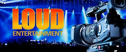 Loud-Entertainment-Group-Chicago-Dallas-