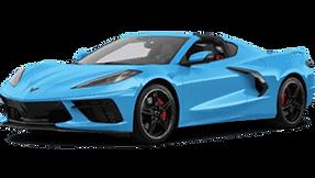 2021-Chevrolet-Corvette-blue-full_color-