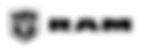 RAM-logo-2009-2560x1440.png