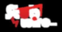 logo_white_letters_transparent_bg.png