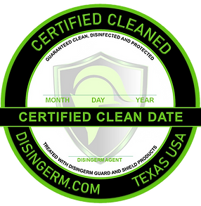 Certified-Clean-Date-Sticker-for-Busines