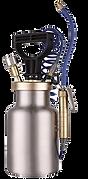 320z-stainless-steel-hand-sprayer-disinf