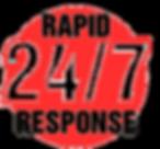 24-7-covid-19-response-team-dallas_edite