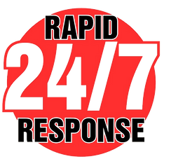 24-7-covid-19-response-team-dallas_edite