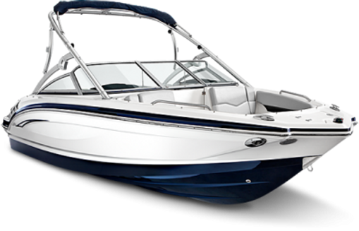 boat-disinfecting-cleaning-sanitizing-te