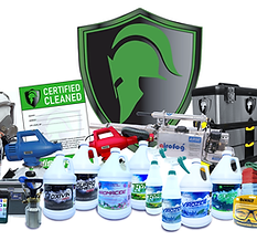 disingerm-products-and-equipment.png