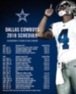 Dallas-Cowboys-2018-schedule.png