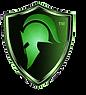 15991943253954912-disingerm-logo.png