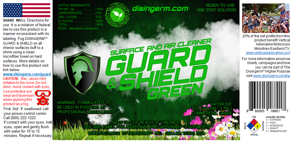 Disingerm-Disinfectant-Guard-and-Shield-
