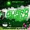 Thumbnail: Guard & Shield Green
