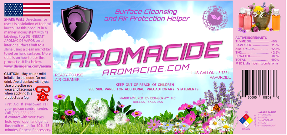 aromacide-label.png