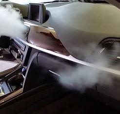 Car-interior-steam-cleaning.jpg