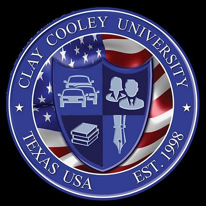 CCU-Logo-Clean-fixed-Hal.png