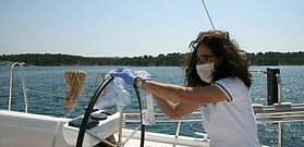 Covid-clean-boat-disinfect-texas.jpg
