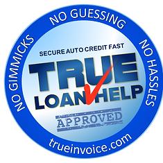true-loan-help-logo.png