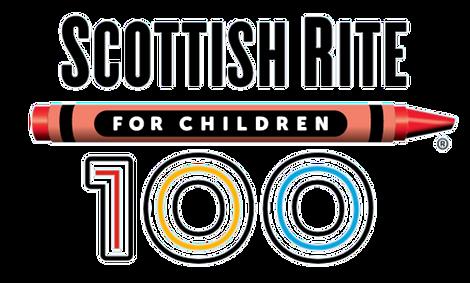 scotish-rite-hospital-100-logo_edited.png