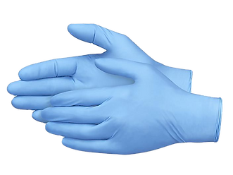 trans-gloves-disingerm-kit