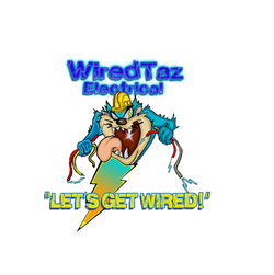 Wired TAZ