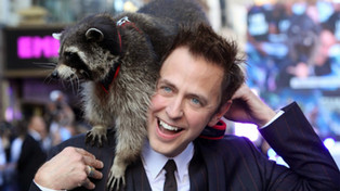 Did James Gunn Deserved to be Fired ?