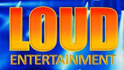 LOUD Entertainment Dallas