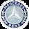 mercedes-benz-logo-png-19.png