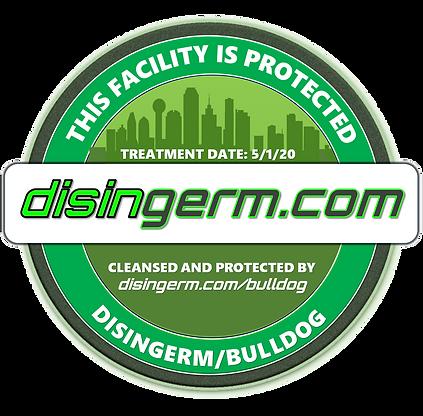 disingerm-bulldog-logo.png