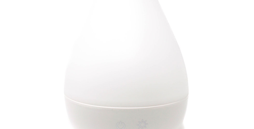 Diffuser + Humidifier | Drop