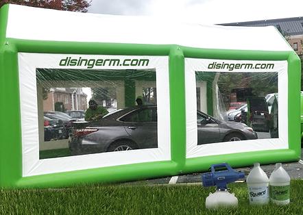 drive-thru-tent=disingerm-dallas.png