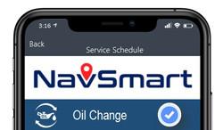 NavSmart