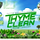 Thumbnail: Thyme Clean with Zinc and Lemongrass