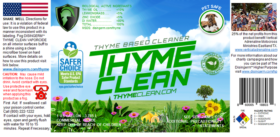 Thyme-Clean-Disinfectant-by-disingerm.pn