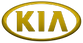 Kia_logo_transparent_edited.png