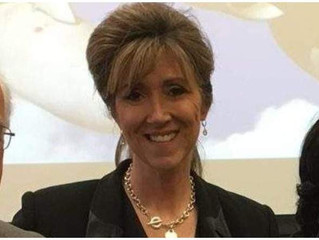 Tammie Jo Shults, Pilot of Southwest Flight 1380: 5 Fast Facts You Need to Know about this Hero!