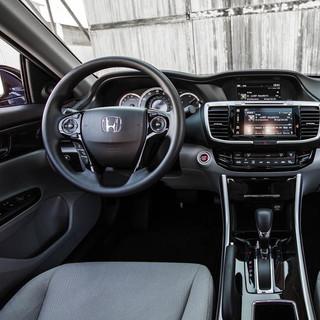 2016-Honda-Accord-EX-124.jpg