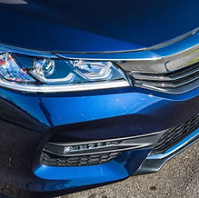 2016-Honda-Accord-EX-113.jpg