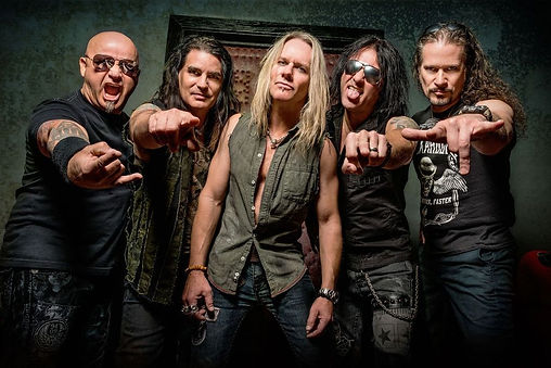 Warrant-approved-photo.jpeg