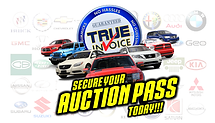 True Auction Pass