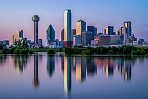 dallas-skyline-long-exposure-11.jpg