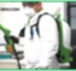 decontaminate-your-office-cv-19.png